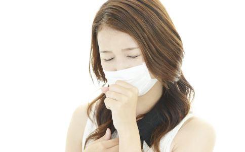 哺乳期宝宝感冒 哺乳期感冒传给宝宝 哺乳期感冒能喂奶吗