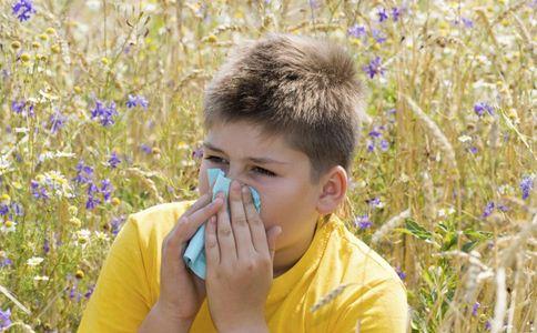 东京近半人花粉过敏 如何避免花粉过敏 花粉过敏怎么办
