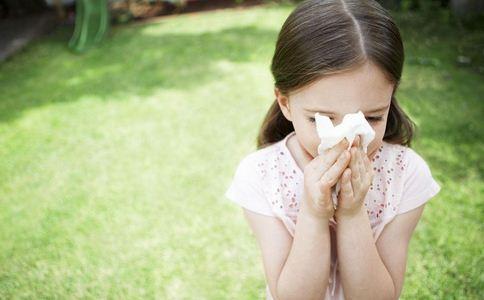 导致流感疫情的原因 如何预防流感 流感的预防方法