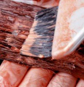 35批次染发类化妆品不合格 染发类化妆品不合格 染发剂的危害