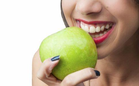 牙周炎的危害 如何预防牙周炎 牙周炎的预防方法