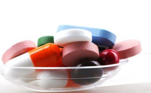 吃进口减肥药兴奋三天 如何选购减肥药 减肥药的选购方法