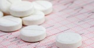 吃进口减肥药兴奋三天 大量假药被查