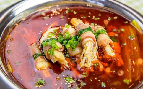火锅导致哪些疾病 怎么吃火锅 火锅怎么吃最好