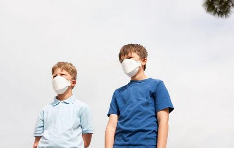 香港进入流感高峰期 如何预防流感 预防流感的方法