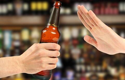 90%英国人不知酒精致癌 酒精的危害哪些 酒精有什么危害