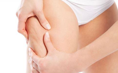 溶脂针瘦腿效果如何 溶脂针瘦腿多少钱 溶脂针瘦腿会不会有副作用