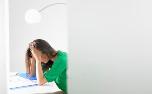 头痛腰痛手腕痛怎么办 腰酸背痛怎么办 白领一族健康问题怎么办