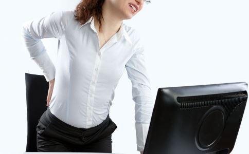 坐骨神经痛有哪些症状 坐骨神经痛怎么预防 坐骨神经痛的表现症状
