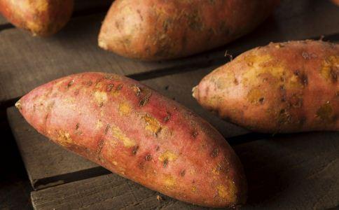 哪些人不能吃红薯 什么人不宜吃红薯 红薯怎么做好吃