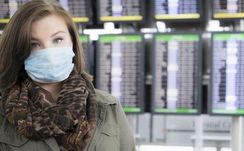 鼻子出血怎么办 鼻子出血怎么处理 冬季如何保护鼻子