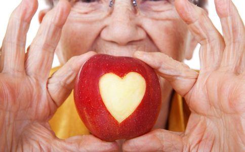 便秘吃什么好 便秘吃什么水果 哪些水果能治疗便秘