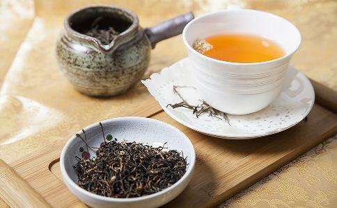 什么时候不能喝茶 哪些时候不宜喝茶 喝茶的注意事项