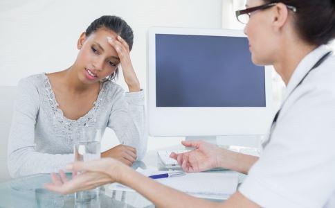 宫颈炎有哪些特征 宫颈炎如何诊断 宫颈炎容易诱发哪些疾病