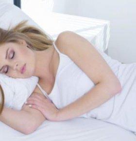 女性肾虚有哪些症状表现 女性脱发是肾虚吗 女人肾虚怎么办
