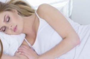 肾虚是可以察觉的 女人肾虚该怎么办