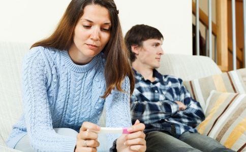 不孕不育主要是什么原因 不孕不育要做哪些检查 不孕不育治疗