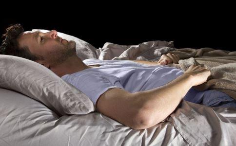 淋病早期有哪些症状 治疗淋病的方法有哪些 淋病带来的巨大危害