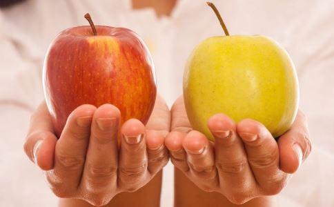 高血压吃什么水果可以降血压 高血压吃什么水果好 高血压饮食要注意什么