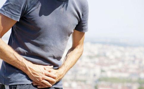 男人患前列腺炎怎么办 怎么治疗前列腺炎 前列腺炎的食疗方法有哪些