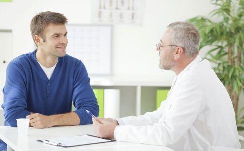 男性不育该做什么检查 男性不育的检查项目有哪些 男人怎么预防不育