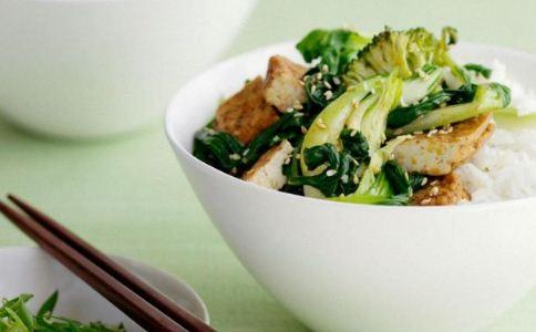 感冒后怎么调养身体 感冒后吃什么好 感冒后应该怎么饮食