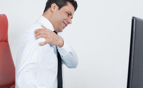 久坐的危害有哪些 怎么预防久坐的危害 怎么防止久坐的危害