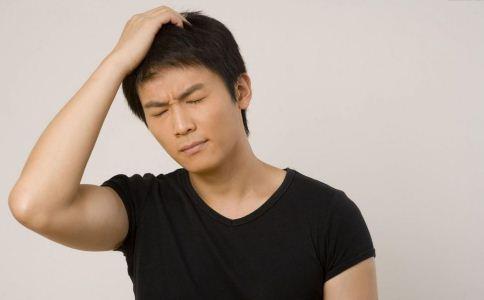男人该怎么排毒 什么症状说明身体需要排毒 毒素堆积的危害有哪些