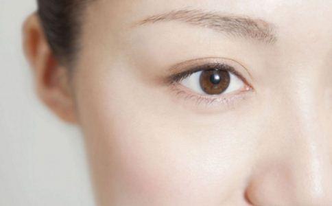 为什么要割双眼皮 割双眼皮有哪些好处 有哪些割双眼皮手术