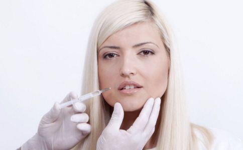 假体隆鼻怎样算成功 假体隆鼻好吗 假体隆鼻后要怎么消肿