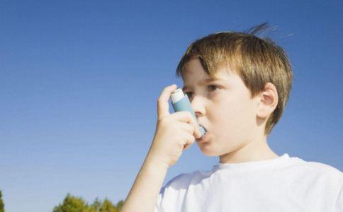 小儿肝病的原因是什么 小儿肝病怎么办 什么是小儿肝病