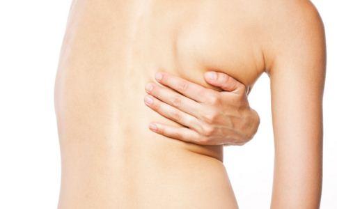 腰背部吸脂效果好吗 腰背部吸脂安全吗 什么是腰背部吸脂
