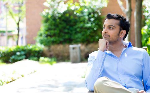 附睾炎有哪些原因 附睾炎的症状是什么 附睾炎怎么护理