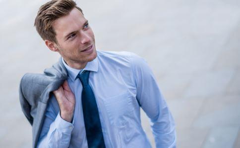 前列腺炎的原因有哪些 前列腺炎有哪些原因 前列腺炎的症状是什么