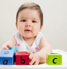 3岁宝宝玩什么玩具好 宝宝玩什么玩具好 3岁宝宝玩具