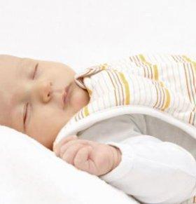 新生儿黄疸多久消除 新生儿黄疸如何护理 新生儿黄疸多久退完