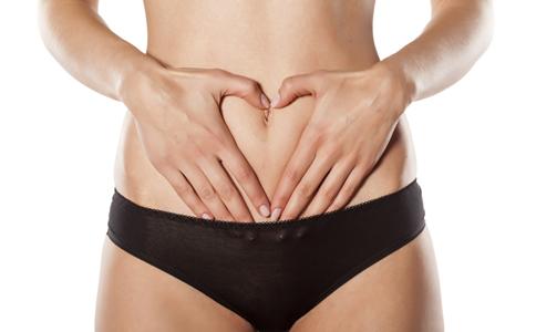 妇科体检报告 妇科体检报告怎么看 妇科体检报告单