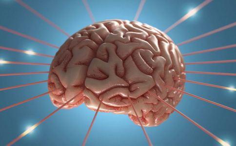 自发性脑出血的原因有哪些 自发性脑出血的治疗 自发性脑出血的治疗方法