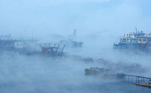 成都治霾新动作 如何减少雾霾的伤害 减少雾霾伤害的方法