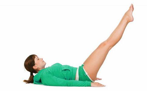 懒人瘦腿大法 瘦腿的方法 瘦腿的食物有哪些