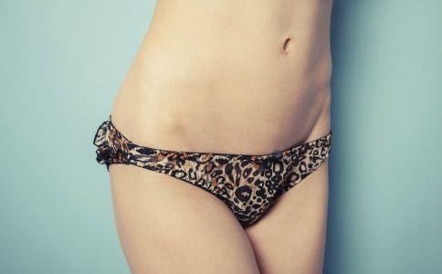 处女膜的位置在哪里 处女膜的具体位置 处女膜有什么作用吗