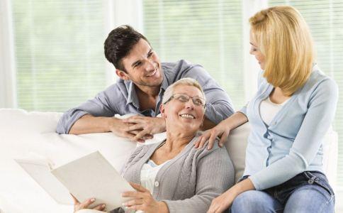 为什么老人会听信谣言 如何避免老人听信谣言 老人听信谣言怎么办