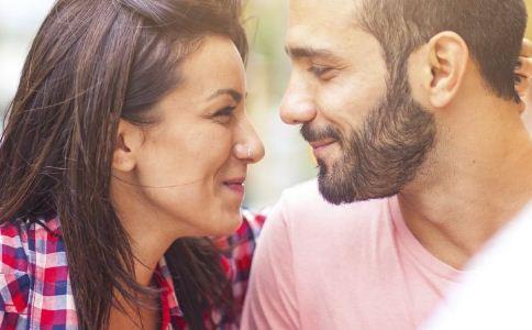初次约会的注意事项 初次约会的禁忌 初次约会去哪里好