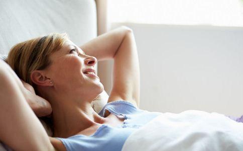 经常卧床的坏处 长期卧床对身体的坏处 卧床有哪些坏处