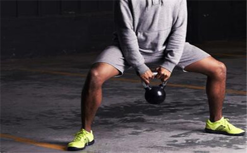 怎样增强腿部肌肉 增强腿部肌肉的动作 怎么练习腿部肌肉
