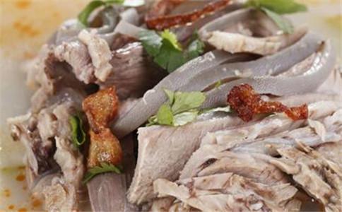 冬季怎么吃羊肉 冬季羊肉的做法 冬吃羊肉的好处