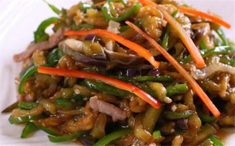 如何做竹笋炒肉 竹笋炒肉的做法 竹笋有什么营养价值