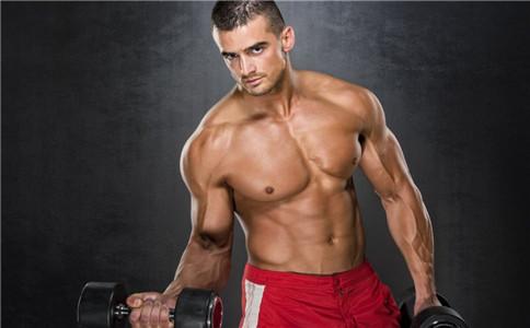 怎么锻炼胸肌中缝 锻炼胸肌中缝的方法 什么动作锻炼胸肌中缝