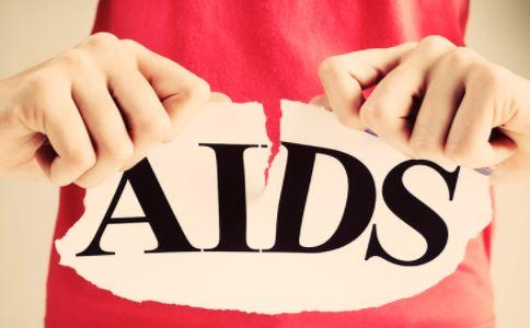 什么是恐艾症 恐艾症有哪些症状表现 如何摆脱艾滋病恐惧症