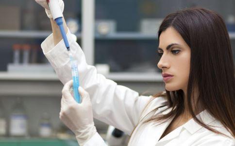 什么是宫颈癌疫苗 打宫颈癌疫苗有哪些副作用 打宫颈癌疫苗有哪些禁忌